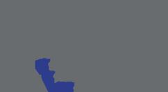 KIEVER Logo